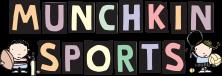 Munchkin Sports