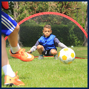football for toddlers bromley