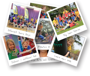 childrens sport clubs bromley